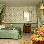 Photo of Ville Panazza - Hotel Ristorante