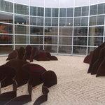 Foto de CoBrA Museum of Modern Art
