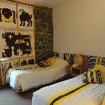 Photo of Goha Hotel