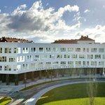 Hotel de Apartamentos Irenaz
