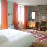 chambre L'Auberlach
