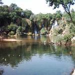 River KRAVICA