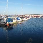 Boats !