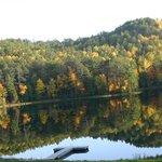 East Twin Lake