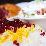 Zeitoon Restaurant照片