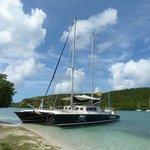 Shadowfax Banana Boat Tours