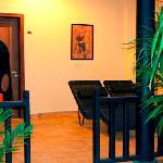 Siddharta Boutique Hotel Foto