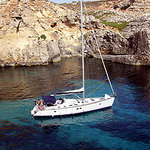 Sail Gozo Private Tours