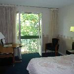 Chambre n°220