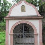 Siebenschlafer Kapelle