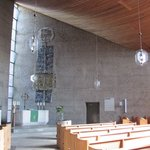 Evangelische Pfarrkirche St. Michael