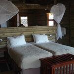 Photo of Nata Lodge