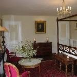 Photo of Chateau de Pommeuse