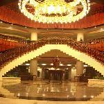Photo de Golden 5 Emerald Resort