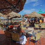 Photo de Golden 5 Almas Resort
