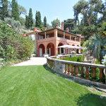 Photo of Villa della Pergola