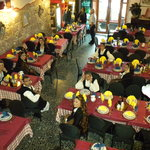 Photo of Trattoria Sa Cariasa
