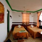 Foto de Hotel Casa Amelia
