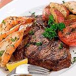 fazio's steak