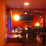 Gabe's Diner의 사진