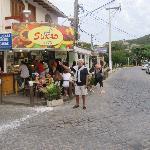 Photo of Sukao Bar