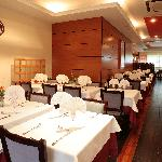 Photo of Restaurant Indian Shanti