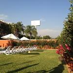 Htl Fiesta Inn