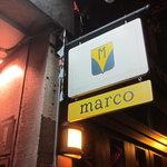 Foto di Marco