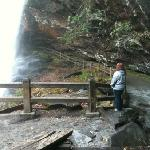 dryfalls