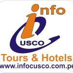 InfoCusco - Day Tours