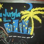 excelente presentacion de La Jungla