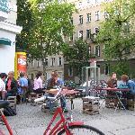 Photo of Weinerei Forum