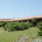 Photo of Agriturismo il Sinis