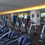 Fitness-Studio SWEAT