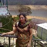 MY TIME IN OOTY
