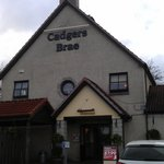 Brewers Fayre Cadgers Brae