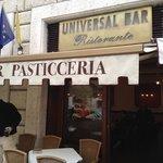 Foto de Universal Bar