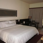 Westin Sohna Resort and Spa Foto