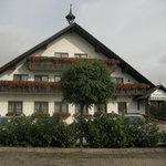 Hotel - Restaurant Dorfstuben resmi