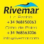 Rivemar Dive Resort, S.L.
