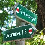 Fontane-Weg