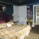 Annie Room