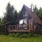 A-Cabin
