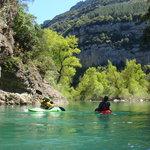 nature-riviere