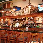 Squan Tavern - Bar