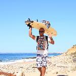 Photo of Alentejo Surf Camp