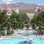 Photo de Primm Valley Resort & Casino