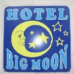Hotel Big Moon