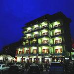 Hotel exterior (37148329)