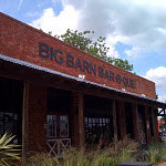 Welcome to Big Barn